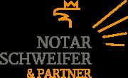 Notar Schweifer Logo